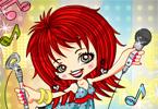 Popstar game online