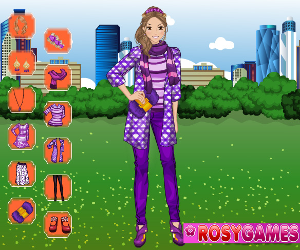 Design Clothes Games For Boys Designer Games Clothes