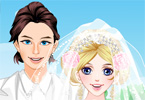 Wedding Rush game online